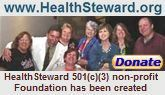 HealthSteward Foundation